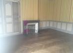 Vente Maison 15 pièces 500m² Ambert (63600) - Photo 6