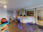 Vente Maison 8 pièces 236m² Caloire (42240) - Photo 10