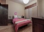 Vente Appartement 5 pièces 108m² Annonay (07100) - Photo 4