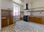 Vente Appartement 5 pièces 135m² Annonay (07100) - Photo 4