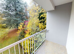 Vente Appartement 5 pièces 94m² Firminy (42700) - Photo 3