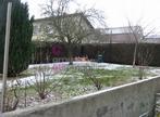 Vente Maison 6 pièces 110m² PROCHE CENTRE VILLE - Photo 6