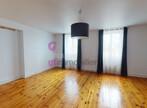 Vente Appartement 6 pièces 212m² Craponne-sur-Arzon (43500) - Photo 5
