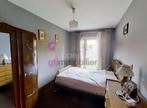 Vente Appartement 3 pièces 117m² Thiers (63300) - Photo 6