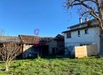 Vente Maison 5 pièces 85m² Sauviat (63120) - Photo 2