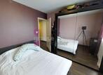 Vente Appartement 3 pièces 59m² Saint-Étienne (42100) - Photo 4