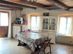 Vente Maison 4 pièces 127m² Connangles (43160) - Photo 2