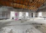 Vente Immeuble 1 pièce 330m² Annonay (07100) - Photo 4