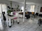 Vente Maison 16 pièces 340m² Dunières (43220) - Photo 4