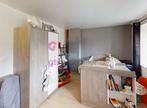 Vente Maison 3 pièces 76m² Saint-Romain-Lachalm (43620) - Photo 3