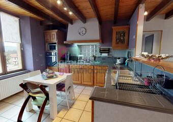 Vente Maison 6 pièces 105m² Roche-la-Molière (42230) - Photo 1