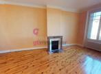 Vente Appartement 4 pièces 121m² Le Puy-en-Velay (43000) - Photo 5