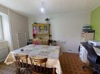 Vente Maison 5 pièces 58m² Saint-Pal-de-Mons (43620) - Photo 5