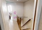 Vente Maison 5 pièces 110m² Annonay (07100) - Photo 7