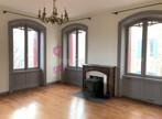 Vente Maison 10 pièces 350m² Craponne-sur-Arzon (43500) - Photo 2