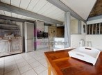 Vente Maison 6 pièces 100m² Ambert (63600) - Photo 5