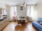 Vente Maison 80m² Riotord (43220) - Photo 2