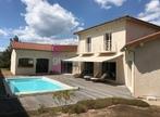 Vente Maison 8 pièces 216m² Aurec-sur-Loire (43110) - Photo 2