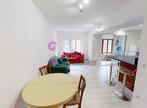 Vente Maison 4 pièces 130m² Issoire (63500) - Photo 2