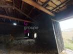 Vente Maison 5 pièces 110m² Jullianges (43500) - Photo 18