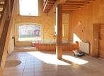 Vente Maison 9 pièces 259m² Cunlhat (63590) - Photo 5