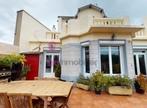 Vente Maison 280m² Brives-Charensac (43700) - Photo 1