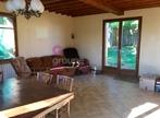 Vente Maison 4 pièces 100m² Sauviat (63120) - Photo 5