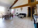 Vente Appartement 5 pièces 120m² Annonay (07100) - Photo 1