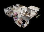 Vente Appartement 5 pièces 75m² Annonay (07100) - Photo 7