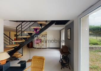 Vente Maison 7 pièces Périgneux (42380) - Photo 1