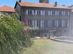 Vente Immeuble 10 pièces 130m² Montfaucon-en-Velay (43290) - Photo 3