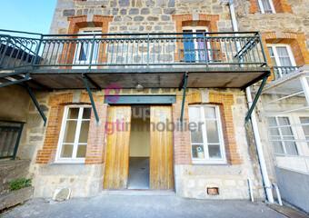 Vente Maison 5 pièces 95m² Estivareilles (42380) - Photo 1