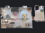 Vente Maison 5 pièces 115m² Sainte-Sigolène (43600) - Photo 9