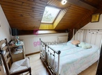 Vente Maison 180m² Le Chambon-sur-Lignon (43400) - Photo 17