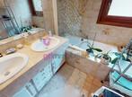 Vente Appartement 131m² Espaly-Saint-Marcel (43000) - Photo 10