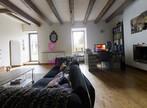 Vente Maison 8 pièces 200m² Annonay (07100) - Photo 7