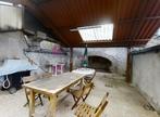 Vente Maison 135m² Saint-Julien-Molin-Molette (42220) - Photo 3