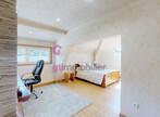 Vente Maison 6 pièces 150m² Aurec-sur-Loire (43110) - Photo 4