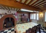 Vente Maison 5 pièces 140m² Olmet (63880) - Photo 1