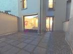 Vente Maison 7 pièces 102m² Ambert (63600) - Photo 1