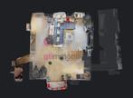 Vente Maison 116m² Bains (43370) - Photo 9