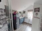 Vente Appartement 114m² Montbrison (42600) - Photo 8