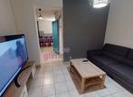 Vente Appartement 3 pièces 57m² Monistrol-sur-Loire (43120) - Photo 3