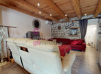 Vente Maison 5 pièces 140m² Prox. Usson en Forez - Photo 5