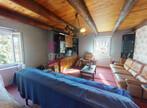 Vente Maison 4 pièces 110m² Aurec-sur-Loire (43110) - Photo 13