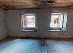 Vente Maison 3 pièces 70m² Rozier-Côtes-d'Aurec (42380) - Photo 5
