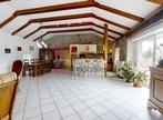 Vente Maison 5 pièces 164m² Tence (43190) - Photo 3