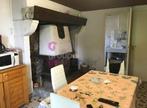 Vente Maison Ambert (63600) - Photo 3