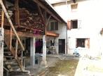 Vente Maison 5 pièces 88m² Arlanc (63220) - Photo 5