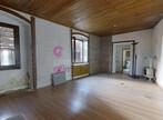 Vente Maison 5 pièces 115m² Bourg-Argental (42220) - Photo 5